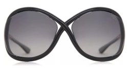 TOM FORD SUNGLASSES fashiondailymag 2019 gifts brigitteseguracurator smarbuyglasses 3