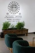 TONIC CBD TRICOLLA FARMS fashion daily mag brigitteseguracurator 126