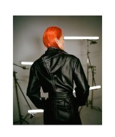YOUNG DESIGNER SCARLET SAGE fashion daily mag #brigittesguracurator15.08 PM