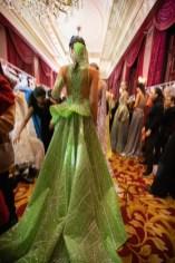 ZIAD NAKAD couture PARIS photo Joy Strotz for fashiondailymag brigitteseguracurator 1 34