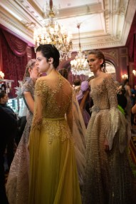 ZIAD NAKAD couture PARIS photo Joy Strotz for fashiondailymag brigitteseguracurator 135