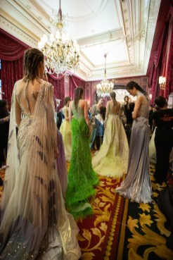 ZIAD NAKAD couture PARIS photo Joy Strotz for fashiondailymag brigitteseguracurator 152