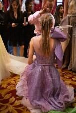 ZIAD NAKAD couture PARIS photo Joy Strotz for fashiondailymag brigitteseguracurator 172