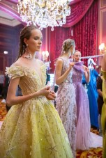 ZIAD NAKAD couture PARIS photo Joy Strotz for fashiondailymag brigitteseguracurator 187