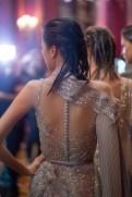 ZIAD NAKAD couture PARIS photo Joy Strotz for fashiondailymag brigitteseguracurator 192