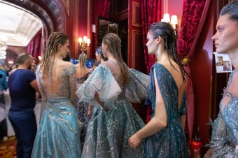 ZIAD NAKAD couture PARIS photo Joy Strotz for fashiondailymag brigitteseguracurator 128