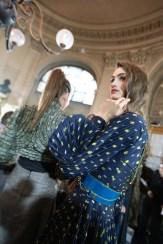 JULIEN FOURNIE COUTURE fashion daily mag photo joy strotz brigitteseguracurator backstage 230