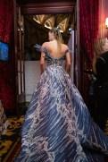 ZIAD NAKAD couture PARIS photo Joy Strotz for fashiondailymag brigitteseguracurator 1146