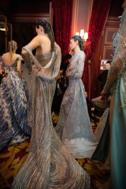 ZIAD NAKAD couture PARIS photo Joy Strotz for fashiondailymag brigitteseguracurator 149