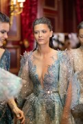 ZIAD NAKAD couture PARIS photo Joy Strotz for fashiondailymag brigitteseguracurator 153