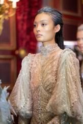 ZIAD NAKAD couture PARIS photo Joy Strotz for fashiondailymag brigitteseguracurator 156