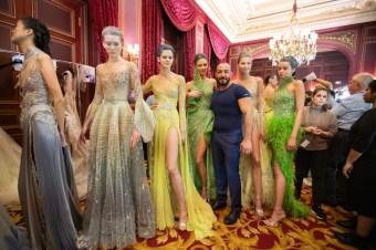 ZIAD NAKAD couture PARIS photo Joy Strotz for fashiondailymag brigitteseguracurator 163