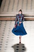 179__DSC9996 JULIEN FOURNIE COUTURE fashion daily mag photo joy strotz brigitteseguracurator 2