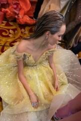 ZIAD NAKAD couture PARIS photo Joy Strotz for fashiondailymag brigitteseguracurator 181