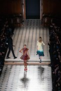 182__DSC0007 JULIEN FOURNIE COUTURE fashion daily mag photo joy strotz brigitteseguracurator 2
