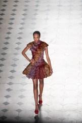 183__DSC0010 JULIEN FOURNIE COUTURE fashion daily mag photo joy strotz brigitteseguracurator 2