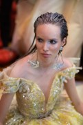 ZIAD NAKAD couture PARIS photo Joy Strotz for fashiondailymag brigitteseguracurator 190