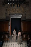 240__DSC0199 JULIEN FOURNIE COUTURE fashion daily mag photo joy strotz brigitteseguracurator 2