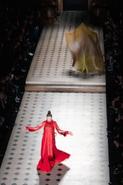 267__DSC0272 JULIEN FOURNIE COUTURE fashion daily mag photo joy strotz brigitteseguracurator 2