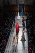 291__DSC0342 JULIEN FOURNIE COUTURE fashion daily mag photo joy strotz brigitteseguracurator 2