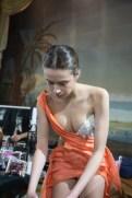 _DSC6187 FARHAD RE PARIS COUTURE FASHION WEEK photo JOY STROTZ fashoindailymag brigitteseguracurator 12