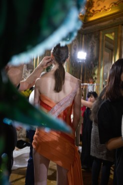 _DSC6187 FARHAD RE PARIS COUTURE FASHION WEEK photo JOY STROTZ fashoindailymag brigitteseguracurator 22