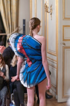 _DSC9349 FARHAD RE PARIS COUTURE FASHION WEEK photo JOY STROTZ fashoindailymag brigitteseguracurator #tatrasxriothill