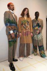 KIDSUPER_Backstage__DSC7560 PARIS FASHION WEEK isabelle grosse for fashiondailymag brigitteseguracurator