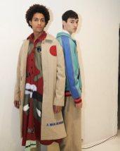 KIDSUPER_Backstage__DSC7573 PARIS FASHION WEEK isabelle grosse for fashiondailymag brigitteseguracurator