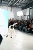 KIDSUPER_Backstage__DSC8622 PARIS FASHION WEEK isabelle grosse for fashiondailymag brigitteseguracurator
