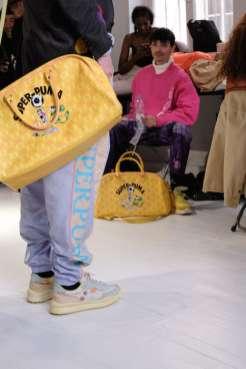KidSuper PFW FashionDailyMag Brigitteseguracurator ph Tobias Bui 078