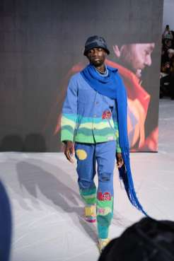 KidSuper PFW FashionDailyMag Brigitteseguracurator ph Tobias Bui 115