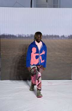 KidSuper PFW FashionDailyMag Brigitteseguracurator ph Tobias Bui 123