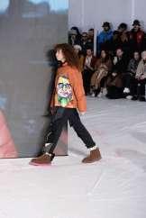 KidSuper PFW FashionDailyMag Brigitteseguracurator ph Tobias Bui 125