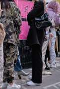 KidSuper PFW FashionDailyMag Brigitteseguracurator ph Tobias Bui 210