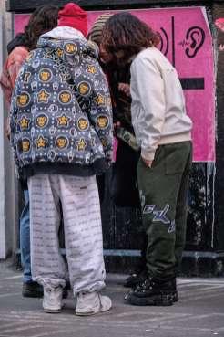 KidSuper PFW FashionDailyMag Brigitteseguracurator ph Tobias Bui 218