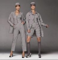 MAXMARA campaign meisel hadid joan smalls FashionDailyMag brigitteseguracurator 211