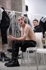 Tatras PFW FashionDailyMag Brigitteseguracurator ph Tobias Bui 014