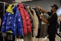 Tatras PFW FashionDailyMag Brigitteseguracurator ph Tobias Bui 0119