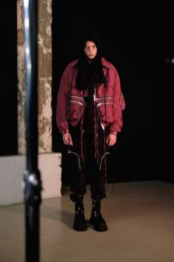 Tatras PFW FashionDailyMag Brigitteseguracurator ph Tobias Bui 04053