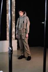 Tatras PFW FashionDailyMag Brigitteseguracurator ph Tobias Bui 04056