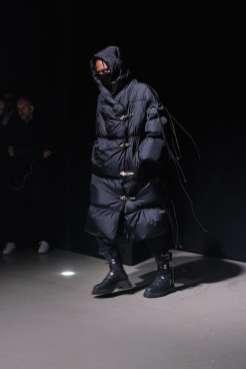 Tatras PFW FashionDailyMag Brigitteseguracurator ph Tobias Bui 040131