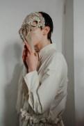 PARIS COUTURE FASHION XUAN SS20 ph joy strotz for fashiondailymag brigitteseguracurator 11