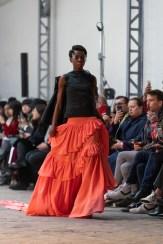PARIS COUTURE FASHION XUAN SS20 ph joy strotz for fashiondailymag brigitteseguracurator 8