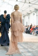PARIS COUTURE FASHION XUAN SS20 ph joy strotz for fashiondailymag brigitteseguracurator 3
