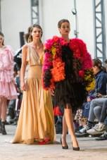 PARIS COUTURE FASHION XUAN SS20 ph joy strotz for fashiondailymag brigitteseguracurator 1