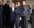 MAXMARA FALL 2020 MFW ph Kevin tachman fashiondailymag brigitteseguracurator 019