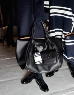 MAXMARA FALL 2020 MFW ph Kevin tachman fashiondailymag brigitteseguracurator 032