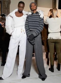 MAXMARA FALL 2020 MFW ph Kevin tachman fashiondailymag brigitteseguracurator 035