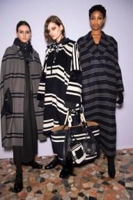 MAXMARA FALL 2020 MFW ph Jason Lloyd-Evans fashiondailymag brigitteseguracurator 061